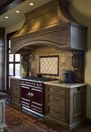 Mediterranean Kitchen Cabinets - 76 best mediterranean kitchen images on pinterest dream kitchens