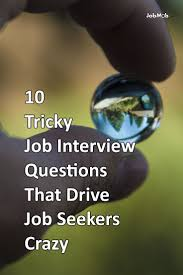 25 best ideas about top interview questions on pinterest