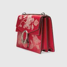 bag new year new year dionysus shoulder bag gucci new year