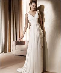 grecian style wedding dresses grecian style wedding dresses reviewweddingdresses net