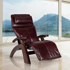 Perfect Chair Luxury Seating