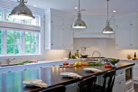 Eat In Kitchen Lighting by Restoration Hardware Lighting Traditional Kitchen Colour Schemes