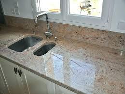 plan de travail cuisine granit prix plan de travail cuisine granit plan de travail granit plan de