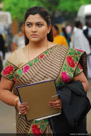 Hot Images Of Kushboo - kushboo hot images veethi
