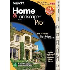 28 home landscape design pro 17 7 for windows base of free