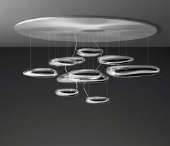 plafonnier cuisine design luminaire plafonnier design simple excellent luminaire plafonnier
