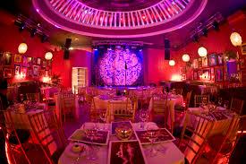 wedding venue decorations brighton brighton pier wedding