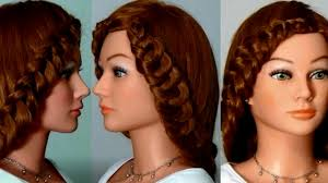 hair style on dailymotion front braid hairstyles dailymotion hairstyles ideas