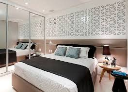 Small Contemporary Bedroom Designs Decorating Ideas Design - Small modern bedroom designs