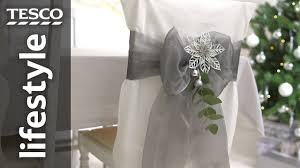 how to make a chair cover stunning how to make chair covers in seat covers for kitchen