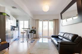modern 1 bedroom apartments nice center modern 1 bedroom apartment near all amenities