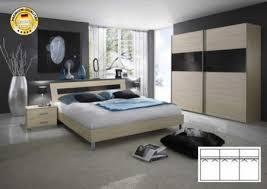 schlafzimmer komplett gã nstig kaufen schlafzimmer bilder günstig komplett schlafzimmer gunstig u
