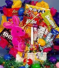 easter basket delivery easter basket delivery fort worth tx same day delivery