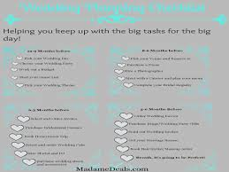 steps to planning a wedding awesome steps on planning a wedding printable wedding planning