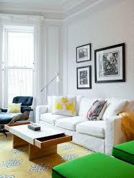 Room And Board Metro Sofa The Insider Fresh Take In Park Slope Brownstoner