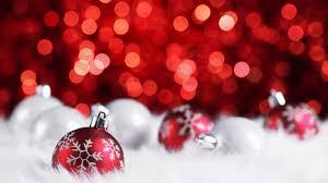 christmas songs 2017 1 hour merry christmas beautiful