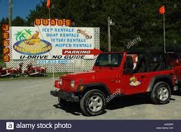 jeep dune buggy silver lake sand dunes stock photos u0026 silver lake sand dunes stock
