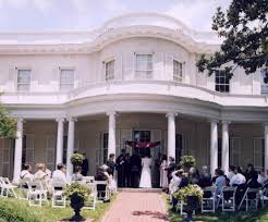 wedding venues richmond va the is an ideal venue for your wedding in richmond