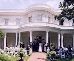 cheap wedding venues in richmond va the is an ideal venue for your wedding in richmond