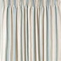 Curtain Pleating Tape Double Pinch Pleat Curtain Tape Centerfordemocracy Org