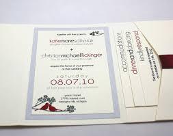 tri fold wedding program wedding programs hd images unique wedding cards ideas with diy tri