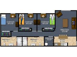 2 bedroom apartments in erie pa student housing penn state erie apartments in erie pa