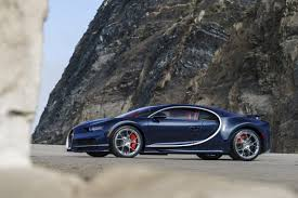 latest bugatti new bugatti chiron premiere drive u0026 ride us