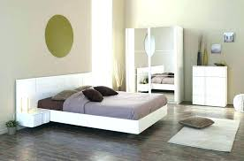 chambre complete adulte alinea alinea chambre adulte affordable simple design armoire chambre