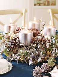 45 diy table setting centerpieces ideas family