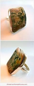 vintage fish ring holder images 1948 best vintage ring bling images art deco jpg