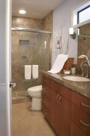 earth tone bathroom designs block glass window for bathroom remodeling