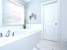 bathroom trim ideas bathtub trim molding bathroom trims moldings bathroom trim molding