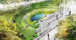 landscape design schools lightandwiregallery com
