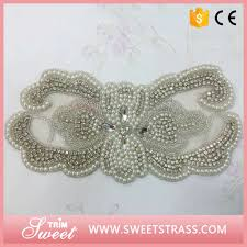 sew on crystal beads wedding dress sew on crystal beads wedding sew on crystal beads wedding dress sew on crystal beads wedding dress suppliers and manufacturers at alibaba