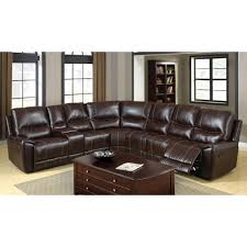 Sectional Sofas Overstock Furniture Overstock Sectional Sofas Awesome Sofa