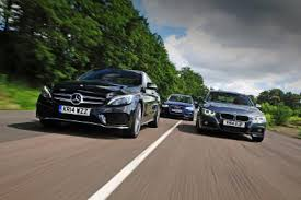 bmw 3 series or mercedes c class mercedes c class vs bmw 3 series vs audi a4 auto express