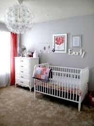girls room light fixture baby nursery ideas baby nursery ideas fantastic ceiling