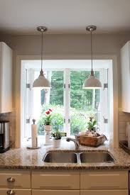 Pendant Kitchen Lights by Kitchen Pendant Lighting Kitchen Sink Table Accents Freezers