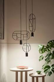 93 Best Lighting Images On Pinterest Lighting Design Lights And