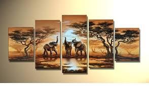 canvas wall art sets roselawnlutheran