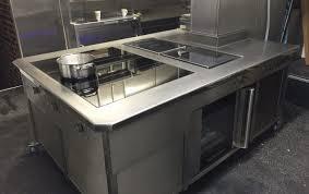 Frigidaire Induction Cooktop Uncategories Bosch Cooktop Viking Gas Cooktop Kitchenaid Cooktop
