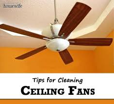 25 unique cleaning ceiling fans ideas on pinterest cleaning