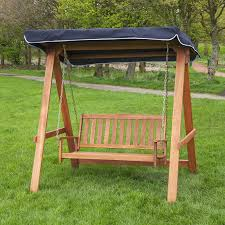 Swing Chair Patio Patio Swing With Canopy Design U2014 Outdoor Chair Furniture Design