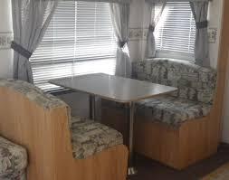 retro kitchen furniture bench booth seating for home corner kitchen nook kitchen storage