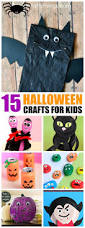 2nd Grade Halloween Crafts by Best 25 Class Party Ideas Ideas On Pinterest Trunk Party Ideas