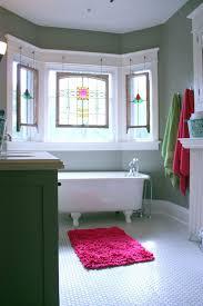 children bathroom ideas bathroom design marvelous bathroom ideas children s bath towels