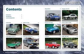 wheeler dealers car restoration manual 2003 onwards 10 car