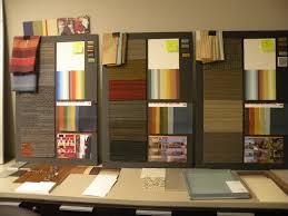color combinations interior design