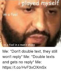 Reply Memes - 25 best memes about no reply no reply memes