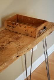 Designer Arbeitstisch Tolle Idee Platz Sparen Schreibtisch Selber Bauen Eine Tolle Idee Aus Regalen